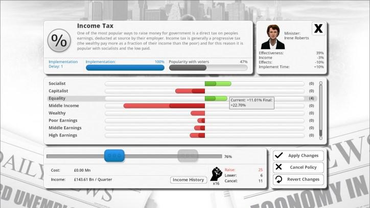 http://i1.wp.com/www.positech.co.uk/democracy3/_assets/images/content/s4.jpg?resize=724%2C407