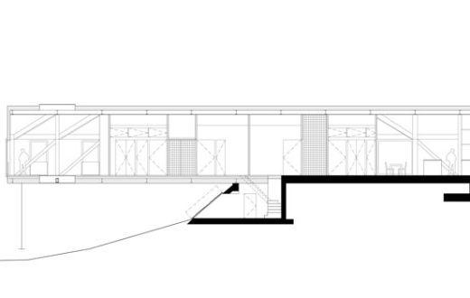 H:TP 376 Suffolk house1 DWGTP376_101004_publication sketch Model (1)