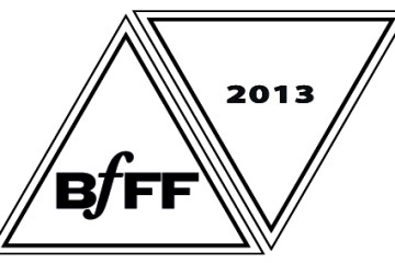 bfff-white-double