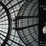 Robert Mapplethorpe's exhibition