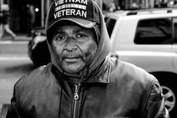Veterans_David_Penner-4