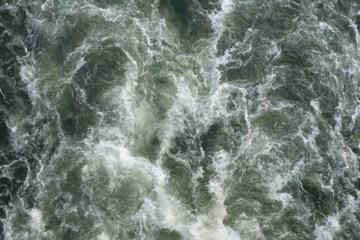 Adrian_Skenderovic_Down_The_River-26