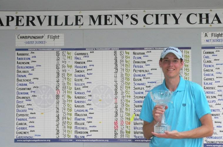 Men's_City_Champion_2012