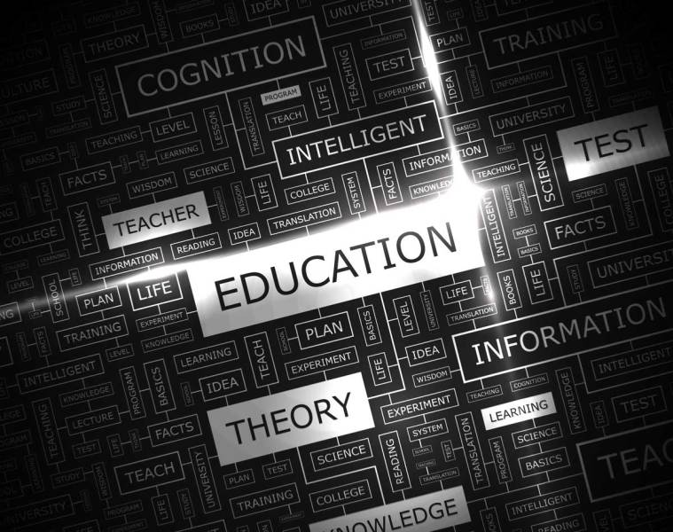 education_school