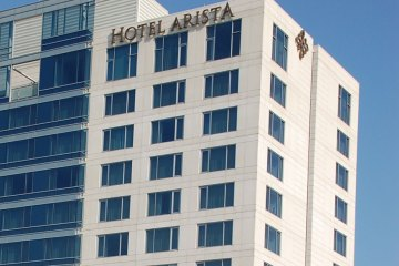 hotel-AristaDSC_9050