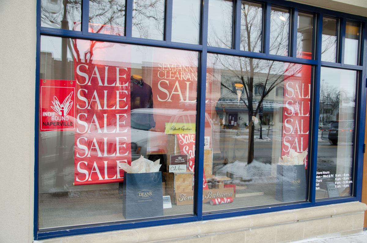 penjualan USBE 11 Januari
