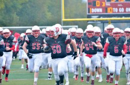 Football-Benet-St Charles North-2496-October 31, 2015
