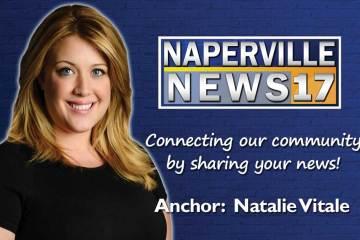 NCTV17-News