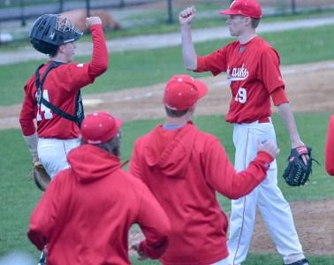 Baseball NCHS WWS2016042935-312