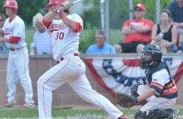 Baseball Romeoville NCHS-6539-May 25, 2016