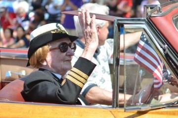 Memorial Day Parade 2016-4031-May 30, 2016