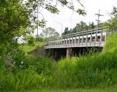s.-wash-st-bridge