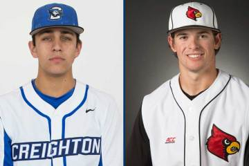 2016-Naperville-MLB-Draftees