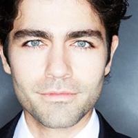 Positively #Petaluma Interview With Actor Adrian Grenier