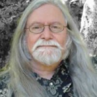 "YouTube Adds ""Petaluma"" Song as part of Norman Greenbaum Collection"