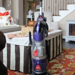 Pre-Holiday Deep-Cleaning Checklist