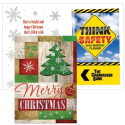 Small Of Christmas Cards Walmart