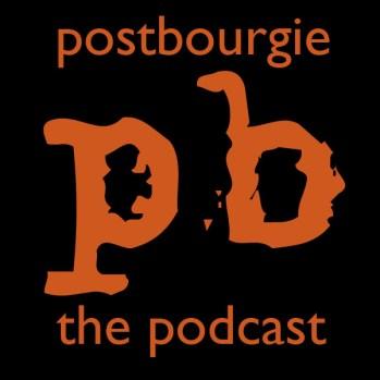 pbpodcasticon