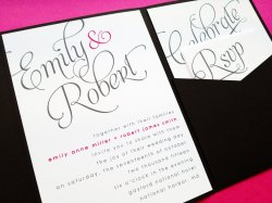 Small Of Wedding Invitation Ideas