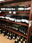 Meet local wine makers...