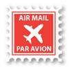 Send Me a Postcard!