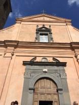 Civita-di-Bagnoregio-piazza