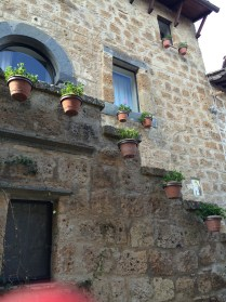 IMG_0291_2 Civita-di-Bagnoregio