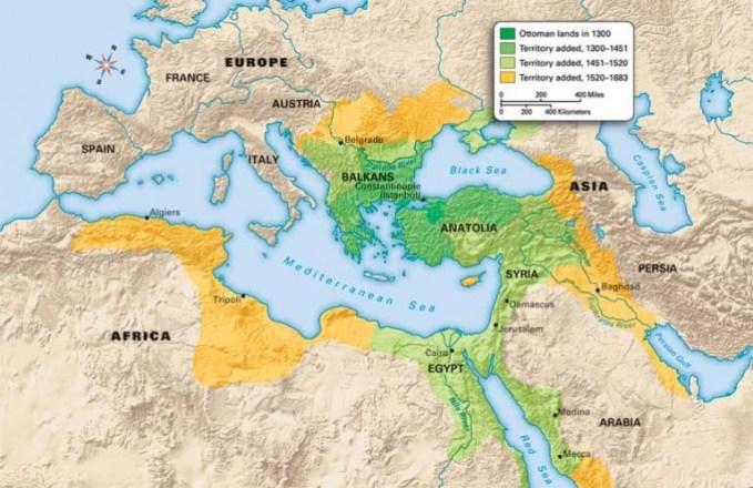 Islam_-_Ottoman_Empire