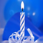 Painful Postpartum Depression Memories Can Arise On Baby's Birthday