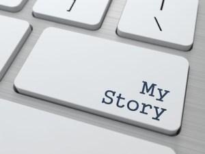 postpartum depression stories