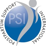 PSI Announces New President & New Programming