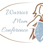 Big News!!! Announcing the 2015 Postpartum Progress Warrior Mom Conference