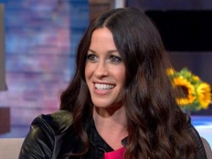 abc_gma_alanis_120828_mn