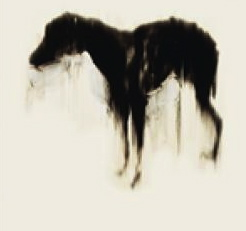 Depression Black Dog Book Matthewscummings