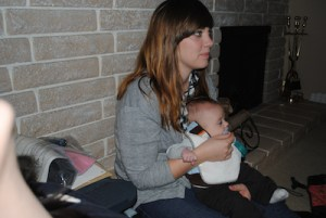 jess postpartum depression
