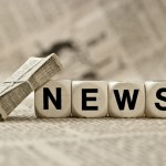 News Roundup: On Placenta Eating, Post-Adoption Depression, Shock Therapy & Blogging