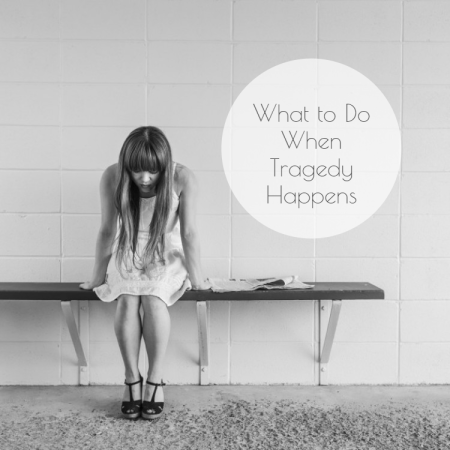 PPD in the News: What to Do When Tragedy Strikes -postpartumprogress.com