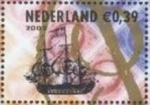 NVPH 2103 a