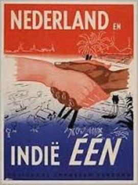 Ned&indie een