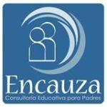 Encauza, consultoria educativa para padres, MX