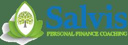 8 Hábitos que Transforman a la Abundancia y Prosperidad – Salvis| Ep. 140 Potencial Millonario con Felix A. Montelara