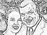 ¿Como Lograr Que tu Pareja, Esposa(o) te Apoye en tu Negocio? | Ep. 150 Potencial Millonario por Felix A. Montelara