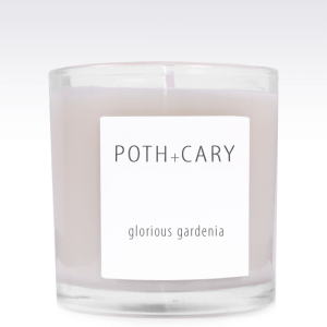 glorious-gardenia-soy-wax-candle