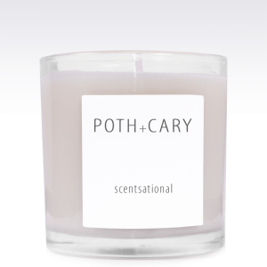 scentsational-soy-wax-candle