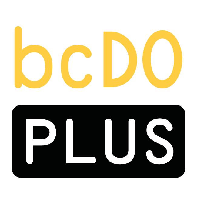 Terminhinweis (19./20. November): Barcamp Dortmund PLUS – mit: OpenTechSchool und Hackathon
