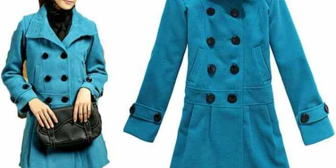 hot_sales_women_winter_fashion_coat_2012
