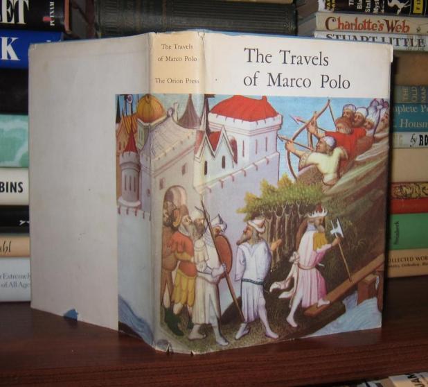 106 Top 15 Adventure Books