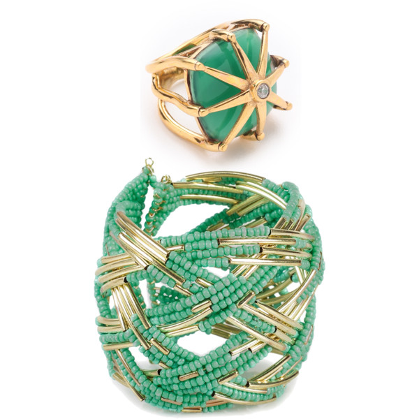 jewelry1111 Top Jewelry Trends That will Amaze YOU!