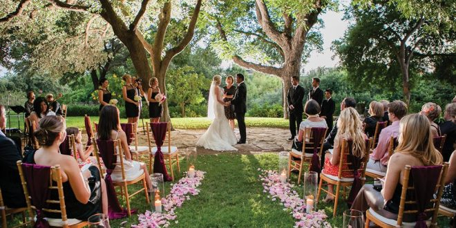 outdoor-wedding-reception-1004x510