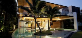 10 Design Secrets any Residential Architect Should Consider